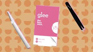 12 Best Facial Hair Removal Products for <b>Women 2020</b> | Glamour