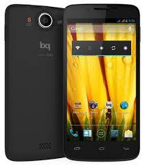 bq Aquaris 5 HD – O novo smartphone da BQ por 199,90