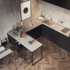 Appartement: лучшие изображения (394) в 2019 г. | Интерьер ...