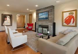 montecito shores remodel living room inspiration for a contemporary living room remodel in santa barbara cado modern furniture wing