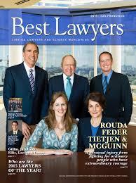 best lawyers in nashville by best lawyers issuu