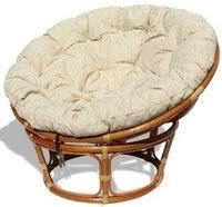 «<b>Кресло для отдыха</b> PAPASAN Мёд» — Результаты поиска ...