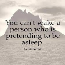 Inspirational Quotes Of All Time Greatest. QuotesGram via Relatably.com