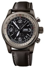 Купить Наручные <b>часы ORIS</b> 675-7648-42-64LS по выгодной ...