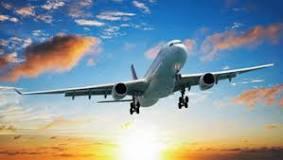 Paris Charles de Gaulle Airport Live Departures | Airport