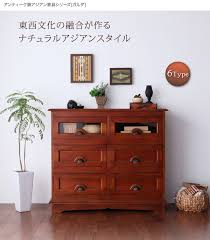 elmclub rakuten global market quotasian chest width 101 laquogarudaraquoquot cheap cheap asian furniture cheap furniture asian furniture cheap asian furniture