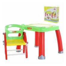 <b>Детские</b> парты, <b>столы и стулья</b> — купить в интернет-магазине ...