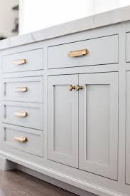 italia ivory gloss italiaivoryglosskitchen thermofoil kitchen cabinets
