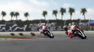 Image result for MotoGP 15 (2015)