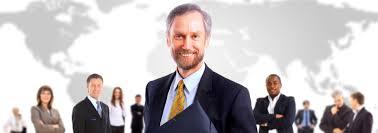 Unemployment Insurance     Executive Job Resource Executive Job Resource Find a job in less than a minute