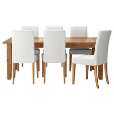 dining room sets ikea: white dining room table ikea home design ideas