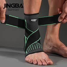 Купить ankle-support по низкой цене в интернет магазине ...
