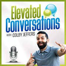Elevated Conversations