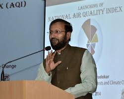 Image result for national air quality index