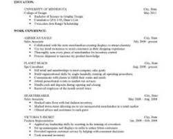 breakupus mesmerizing resume templates best examples for breakupus fascinating rsum astonishing rsum and winning resume examples college student also extra curricular