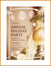 holiday invitation templates for word ctsfashion com holiday invitation templates for word
