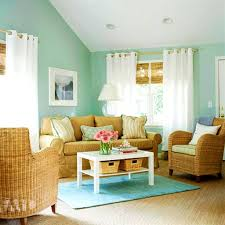 bedroomeasy on the eye cute living room ideas innovative rooms attractive simple ideas pleasing cute living basic innovative furniture small