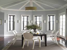 Dining Room Colors Living Dining Room Ideas Rectangular Living Room Layout Ideas