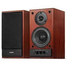 Компьютерная акустика <b>sven sps</b>-<b>702</b> — 87 отзывов о товаре на ...