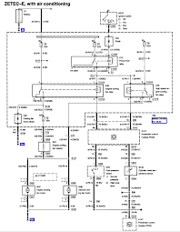 wiring diagram for 2000 ford focus the wiring diagram 2002 ford focus alternator wiring diagram nodasystech wiring diagram