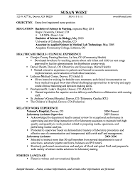 rn resume samples nursing resume objective example resume entry resume template sonographer resume roselav us entry level nursing resume examples entry level nursing assistant resume