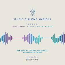 Studio Cialone -  GB Software