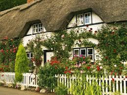 Small Picture English Garden Design Markcastroco