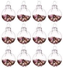 <b>Набор шаров Lefard</b> 862-260/862-261 — купить по выгодной цене ...