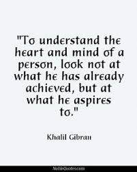 khalil gibran on Pinterest | Khalil Gibran Quotes, Kahlil Gibran ...