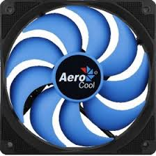 <b>Вентилятор</b> для корпуса <b>Aerocool Motion 12</b> в интернет-магазине ...
