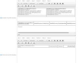 nop4you extensions and plugins for nopcommerce pdf invoice and picture of pdf invoice and packing slip trial version