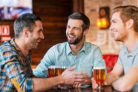 <b>О чем говорят мужчины</b> / Стиль жизни / Независимая газета