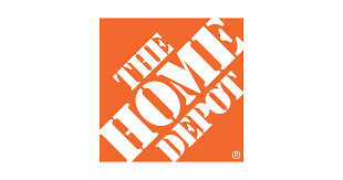 Home Depot Coupons | 10% Off In June 2021 | Forbes