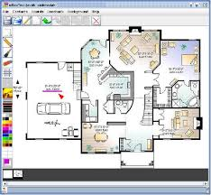 Unique Draw House Plans   Draw Free House Floor Plans        Unique Draw House Plans   Draw House Plans Software Free