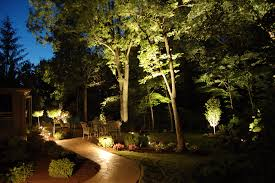 date september 20 2014 category patios and walkways plantings and flower beds lighting area lighting flower bed