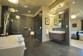 suite bedroom ensuite bathroom picture
