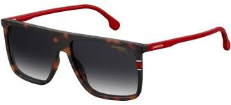<b>Солнцезащитные очки Carrera</b> | Коллекция <b>Carrera</b> осень/зима ...