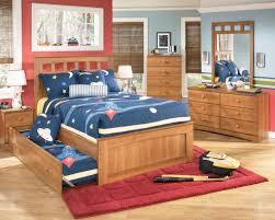 girls white bedroom furniture kids bedroom sets for boys girls white bedroom furniture bedroom kids furniture sets cool single