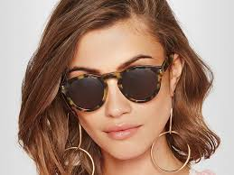 8 best women's sunglasses | The Independent
