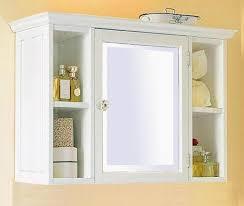 small white bathroom wall cabinet bathroom bathroom wall storage cabinet
