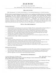 management resume objective case manager resume objective sample management resume objective case manager resume objective sample resume objectives for retail management objectives for project management resume objectives