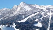 Japan Ski Packages & Holidays » Japan Ski Resort » <b>Deep Powder</b> ...