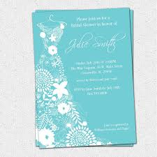 doc wedding shower invitation templates for microsoft bridal shower invitation templates microsoft word wedding shower invitation templates for microsoft word
