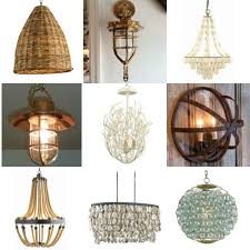 our boat house coastal lighting beach house lighting fixtures