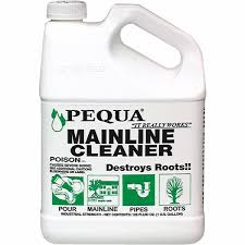 pequa mainline drain cleaner p do it best click to zoom