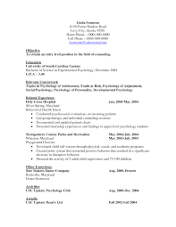 counseling psychology resume samples cipanewsletter cover letter psychology resume template school psychology resume