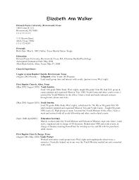 trip school essay trip to hawaii essay surveyor link limited