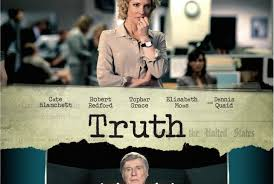 Image result for robert redford truth images