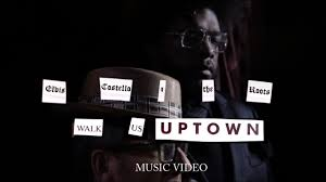 """<b>Elvis Costello</b> & The <b>Roots</b> - """"Walk Us Uptown"""" (Official Music Video ..."""