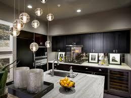Lighting For Kitchen Island Kitchen Contemporary Pendant Lights For Kitchen Island Kitchen